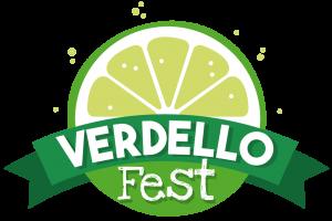 Verdello Fest. Bagheria, dal 29 al 30 Settembre 2018.